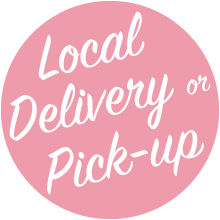 LocalDelivery