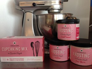Mix_Frosting