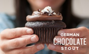 GermanChocolateStout2