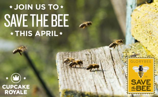 SaveTheBee-hive