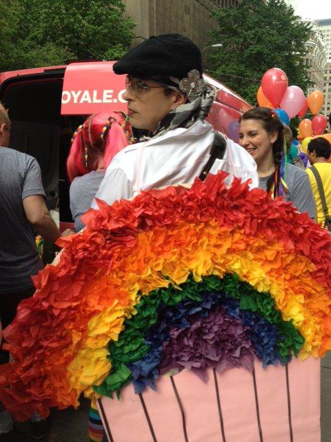 Pride2012_2